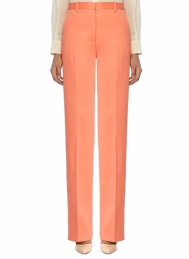 Versace Pantolon Pembe